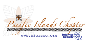Pacific Islands Chapter of ISOC